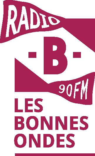Radio B - Les bonnes ondes !