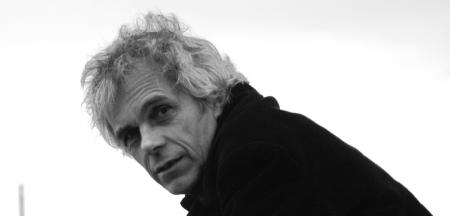 L'artiste de la semaine : Rémo GARY