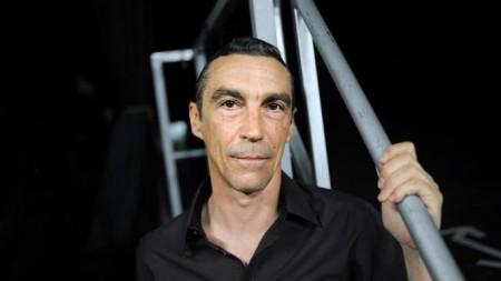 L'artiste de la semaine : Hubert Mounier