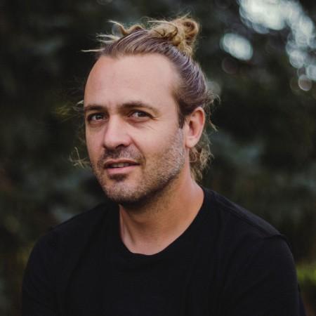 L'Artiste de la semaine : Dany Nicolas