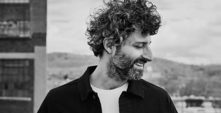 L'artiste de la semaine : Louis-Jean CORMIER