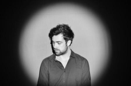 L'artiste de la semaine : Martin LUMINET